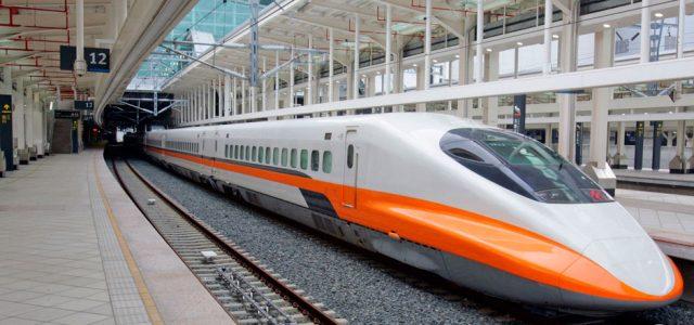 FG Signs MOU on US$1.959 bn Kano-Maradi Railway