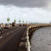 FG Assures on Re-opening of Third Mainland Bridge, Feb 15