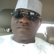 ANLCA's NECOM Cannot Make Progress without Resolution of BOT Crisis- Mustapha