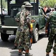 Joint Border Security Yields Arrest of 1,401 Migrants, Seizure of N12.5bn Goods
