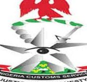 Customs Strike Force Intercepts Contraband Worth N143.6m