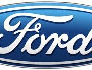 Airbags: Ford to Recall Three Million Cars