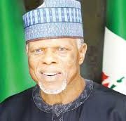 Customs Collects N1.5trn, Surpasses 2020 Revenue Target by over 15%, Despite COVID-19