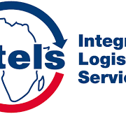 Intels Faults Atiku on Reason for  Divestment from Company
