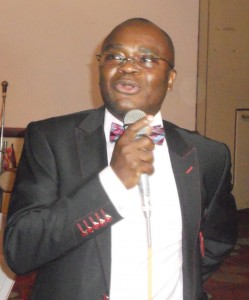 PTT on Apapa Gridlock Says It has Restored Order on Lagos Ports Access Roads