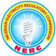FG Orders NERC to Suspend Hike in Power Tariff