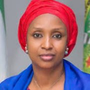 NPA Fulfils Pledge, Kicks -off Electronic Truck Call- Up System at Lagos Ports