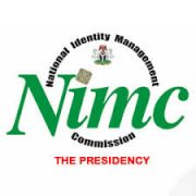 NIN: NIMC Out with Fees for Card Renewal, Correction of Date of Birth
