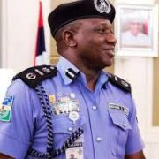 Police to Confiscate Vehicles with ESCORT, PILOT, SPY as Number Plates