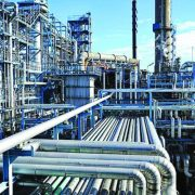Covid-19: Nigeria's Revenue from Oil Exports In 9 Months, Down 41%