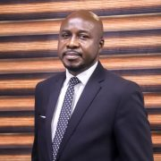 SIFAX  Appoints Group ED, Head Legal