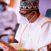 Why Nigeria Is to Construct $1.96bn Rail line to Link Niger Republic- Buhari