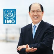 Biggest Challenge for Shipping Will be Addressing Climate Change- IMO