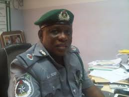 Apapa Customs Seizes 554 Cartons of Tramadol , others  Worth N232.2m