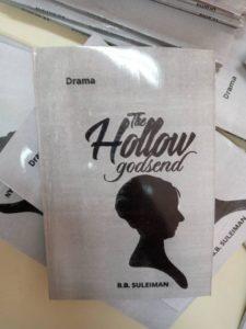 hollow godsent