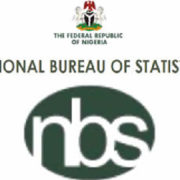 NBS Says Nigeria's Economy Is  Out of Recession