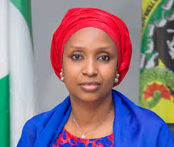 Why Agencies Flout FG's Directive on Joint Examination of Cargoes at Ports- NPA