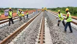 Apapa Rail Project for Inauguration Soon Despite Non Completion