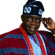 @69: Opeifa Says Tinubu is  an Enigma , Awo Re-incarnate, Gandhi of Nigeria