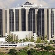 Nigeria's External Reserves Lose $178m in March- CBN
