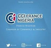 COVID -19 : France Trade with Nigeria Down to $2.3 bn