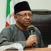 FG Says It  Needs N1.89 trn to End Malaria In Nigeria
