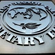IMF Leaves Out Nigeria from  Debt Relief
