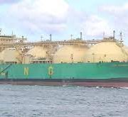 27 LNG-fuelled Ships Ordered so far Globally In 2021
