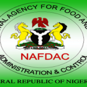 NAFDAC Alerts of  Poisonous Hand Sanitisers
