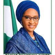 Minister Says Govt Did Not Print N60b to Support March Allocation to States