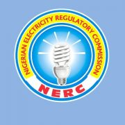 FG Rules out Hike In Power Tariff, Despite Approval of PIP, CAPEX for Discos