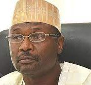 Doubts  over 2023 Presidential Election as INEC Complains of Attacks on Facilities