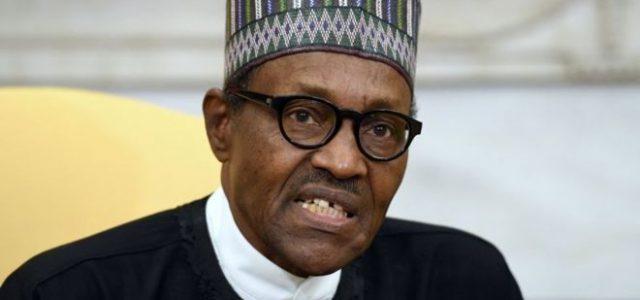•SERAP Sues Buhari, over Gag Order on Reporting of Terrorist Attacks