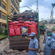 Customs Collects N36.6bn Duty In Oyo/Oshun ,Generates Highest N10.6bn Excise