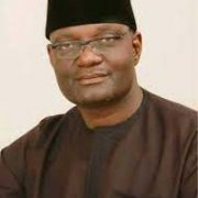 Hon Jime and Shippers' Council's Contributions as Seaports Economic Regulator