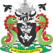 Why Ag. NPA MD Appointed 3 Port Managers, Redeployed others