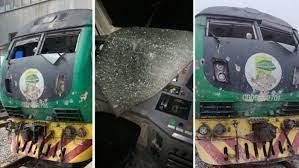 NRC  Suspends Train Services on Kaduna-Abuja Route over Bandits Bomb Attacks